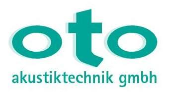 OTO-Akustiktechnik in Oberhausen